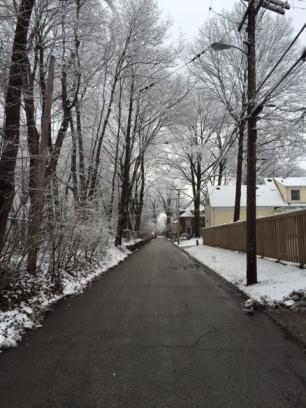 cleve hts.jpg