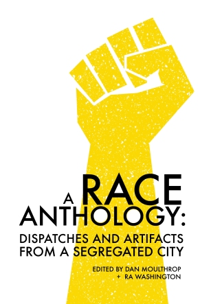 raceanthologycover2