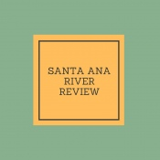 santa_ana_river_review_square_logo