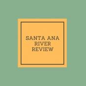 santa_ana_river_review_square_logo